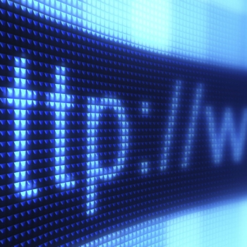 7 Tips to Improving Your Web Presence