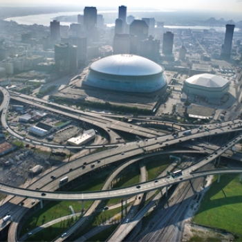 Why you Need to Hire a Local Company for New Orleans Web Design