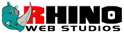 Rhino Web Studios