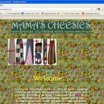 11 Common Web Design Mistakes