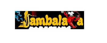 janbalaya-client